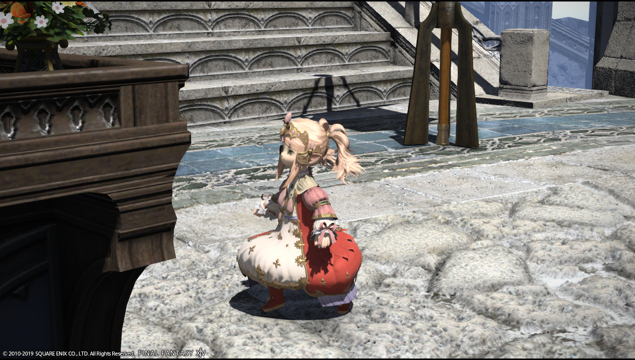 FF14_190515_03.png