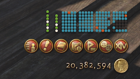 ff14_0805_1.png